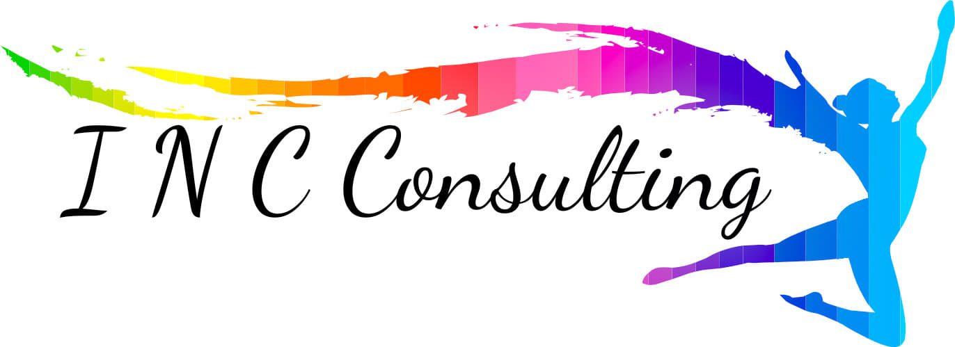 Izadora Numérologue Consulting